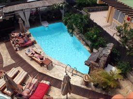 HOTEL DULCE HOTEL 03