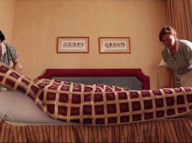 HOTEL DULCE HOTEL 04