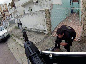 CALLEJEROS POLI INTERNAC 06