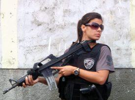 CALLEJEROS POLI INTERNAC 17