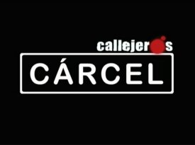 CARCEL 00