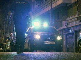 POLICIAS 05