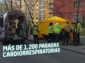 TXC AMBULANCIAS 23