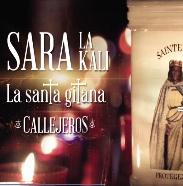Sara La Kali