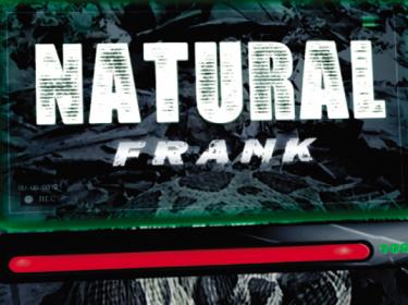 Natural Frank