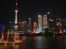 BODA CHINA 7