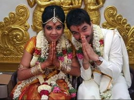 boda hindu 1